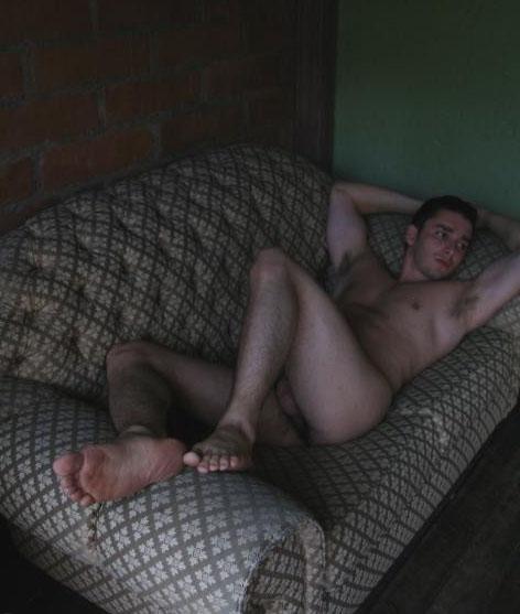 Shia Labeouf Naked